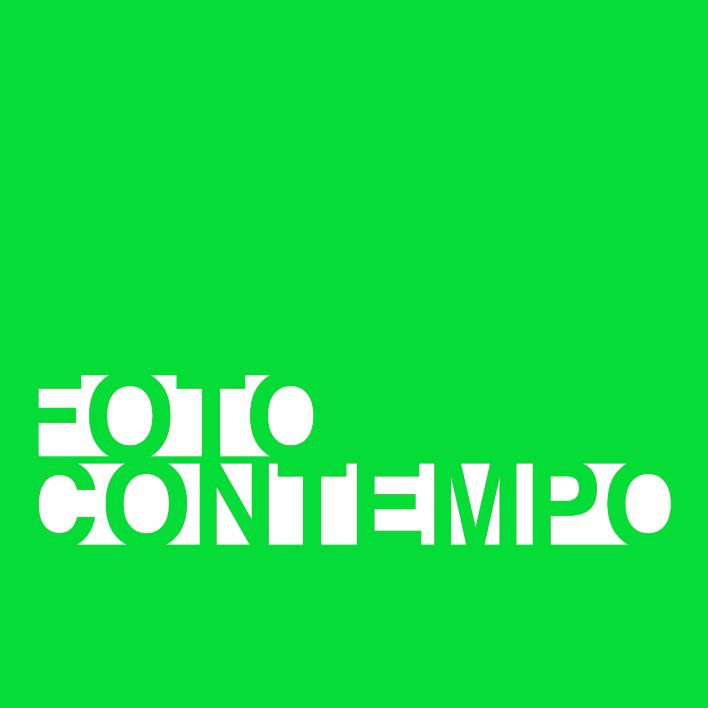 FotoContempo Awards - logo