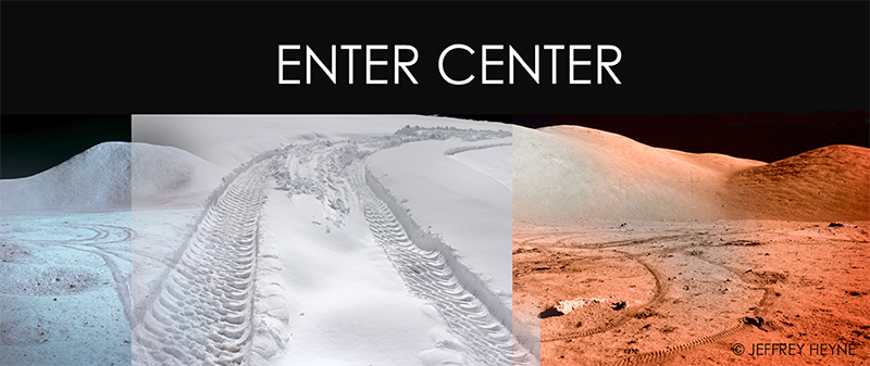 CENTERS 2019 Calls for Entry – Review Santa Fe Photo Festival - logo
