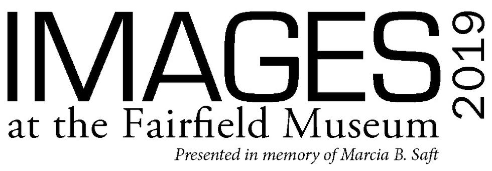 IMAGES 2019 - logo