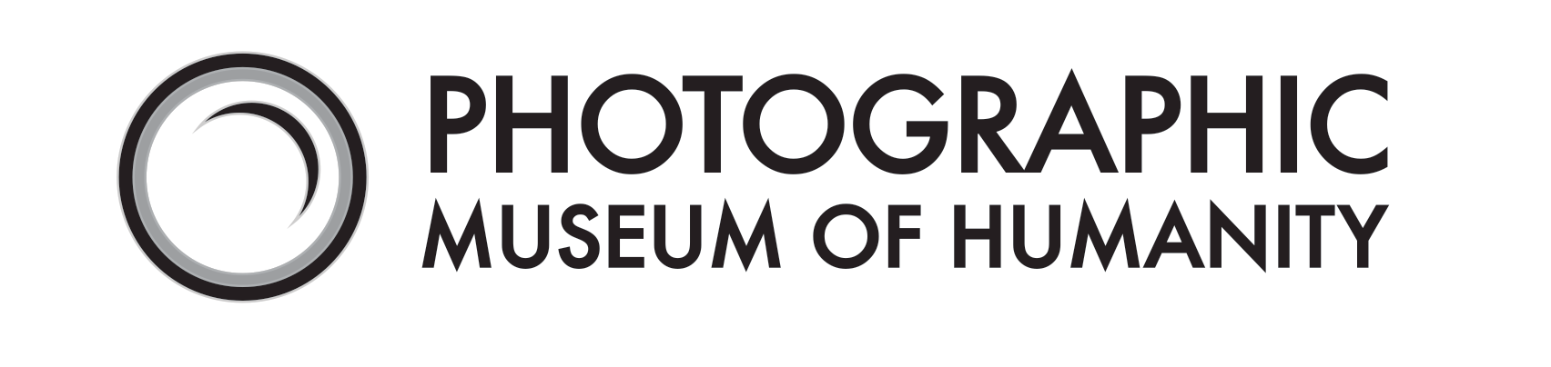 PHmuseum 2019 Photography Grant - logo