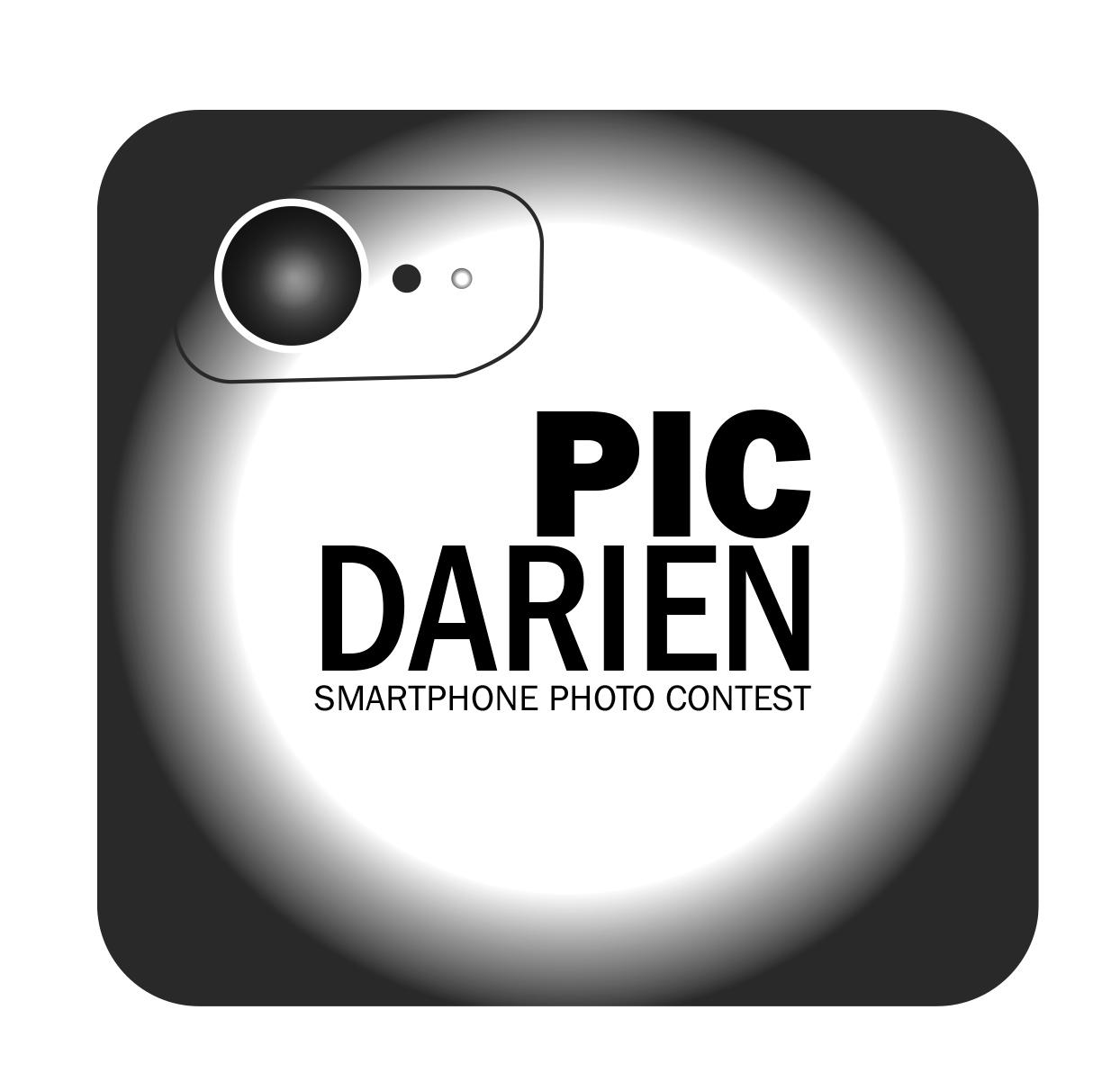 Pic Darien 2019 - logo