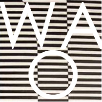 WAO Photography Award | Winter Call for Submissions 2019 | Photo