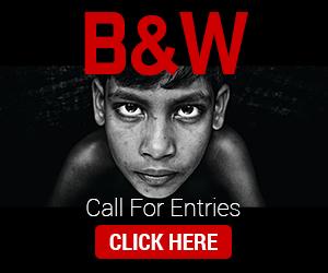 AAP Magazine#6: B&W | Photo Contest Deadlines - 2019