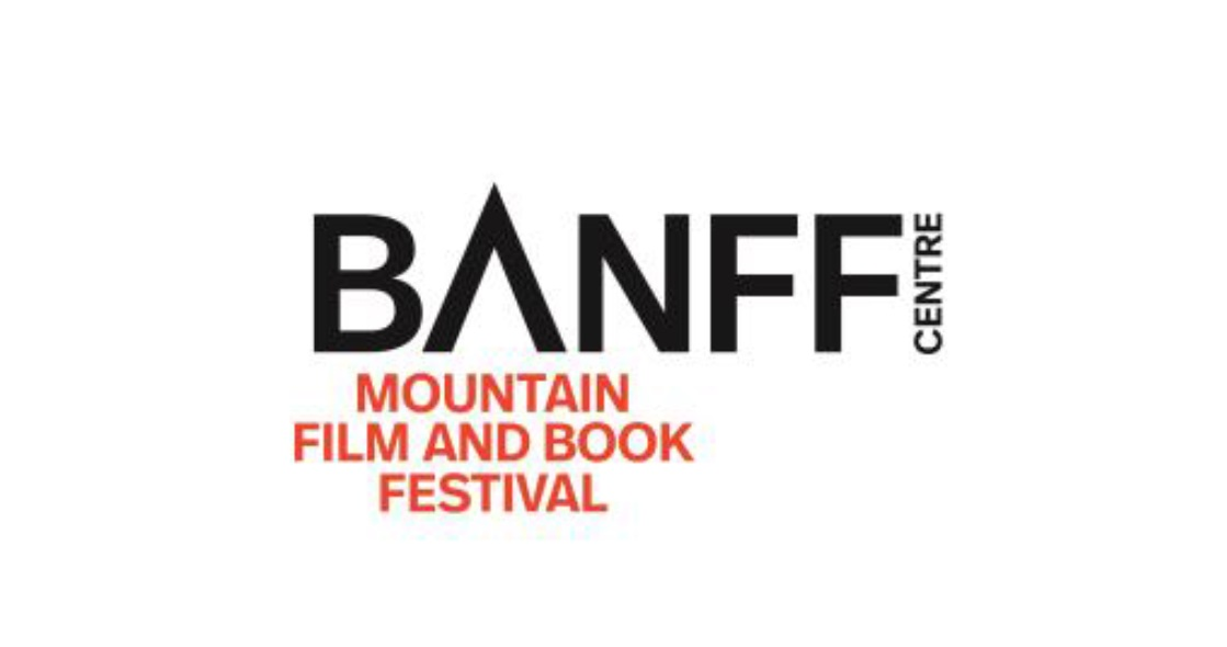 Banff Mountain Photo Essay Competition 2019 - logo