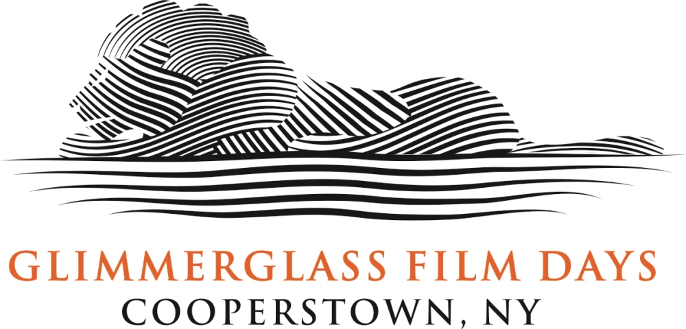 Glimmerglass Film Days Poster Image Competition - logo