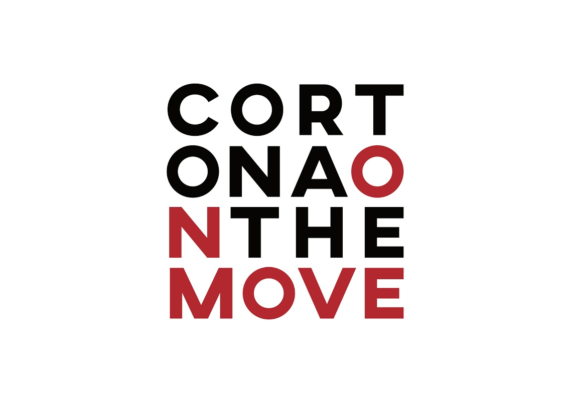 Happiness ONTHEMOVE - logo