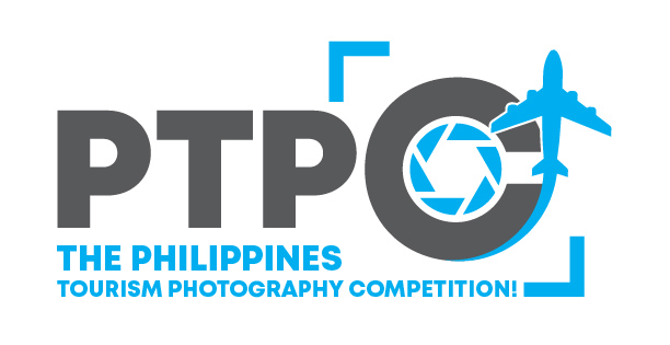 PTPC – PHILIPPINES TOURISM PHOTOGRAPHY COMPETITION - logo