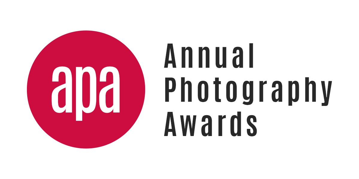 Annual Photography Awards 2019 - logo