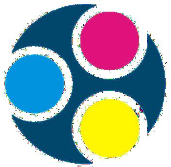 Calendario LAR 2020 / 2020 LAR Calendar - logo