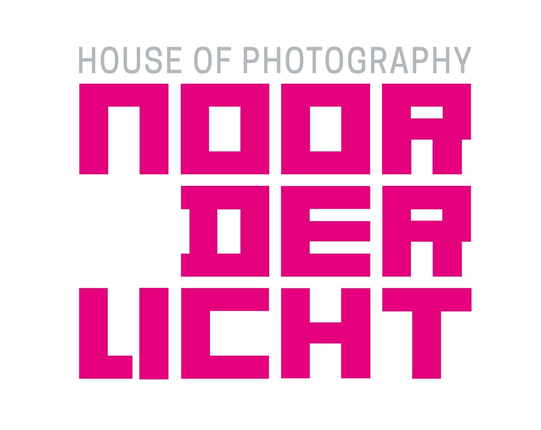 26th Noorderlicht International Photography Festival - logo