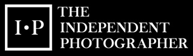 LANDSCAPE by The Independent Photographer - logo