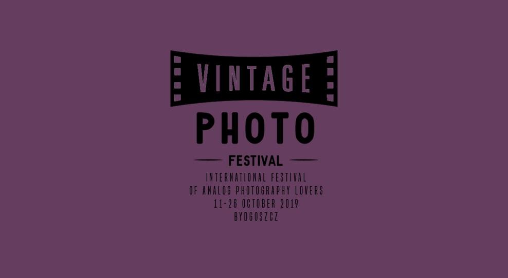 Vintage Grand Prix Contest 2019 - logo