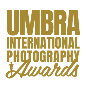 Umbra Award Monthly Competition - logo