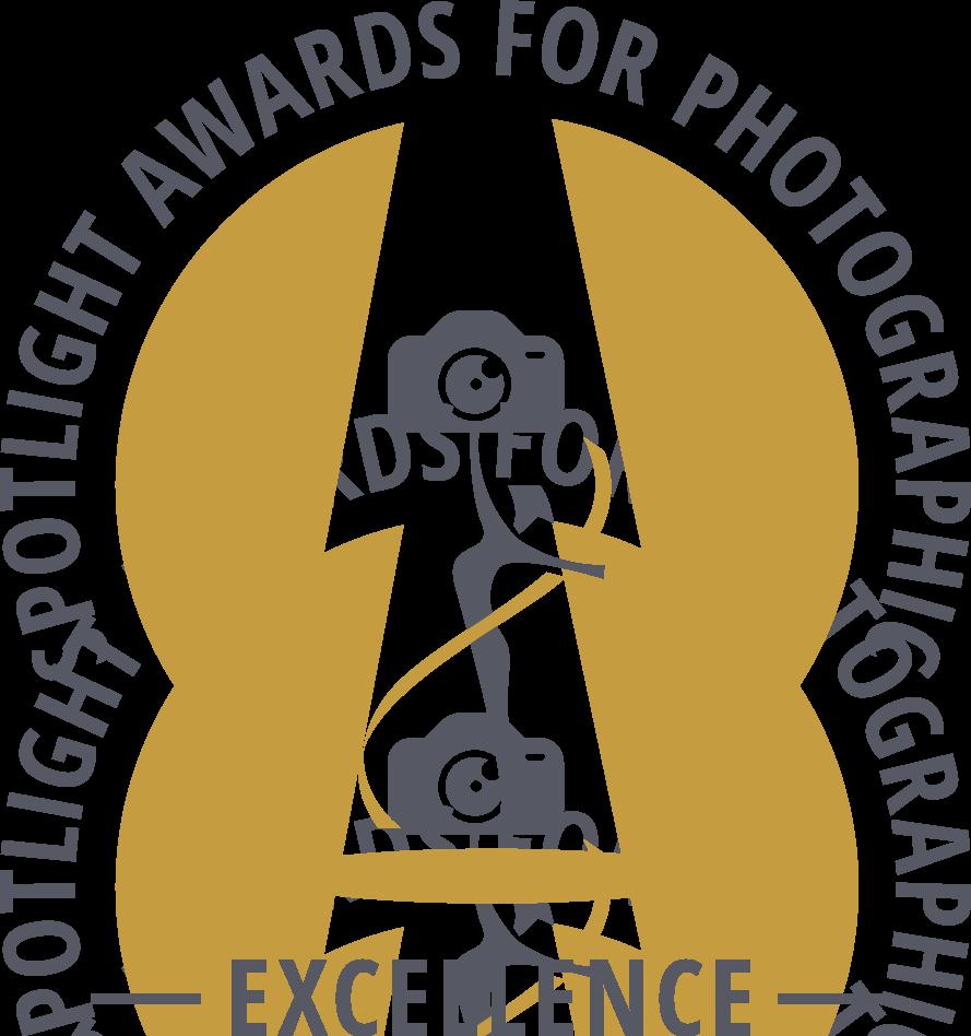 Spotlight Awards - logo