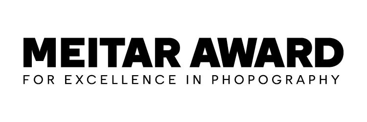 Meitar Awards - logo