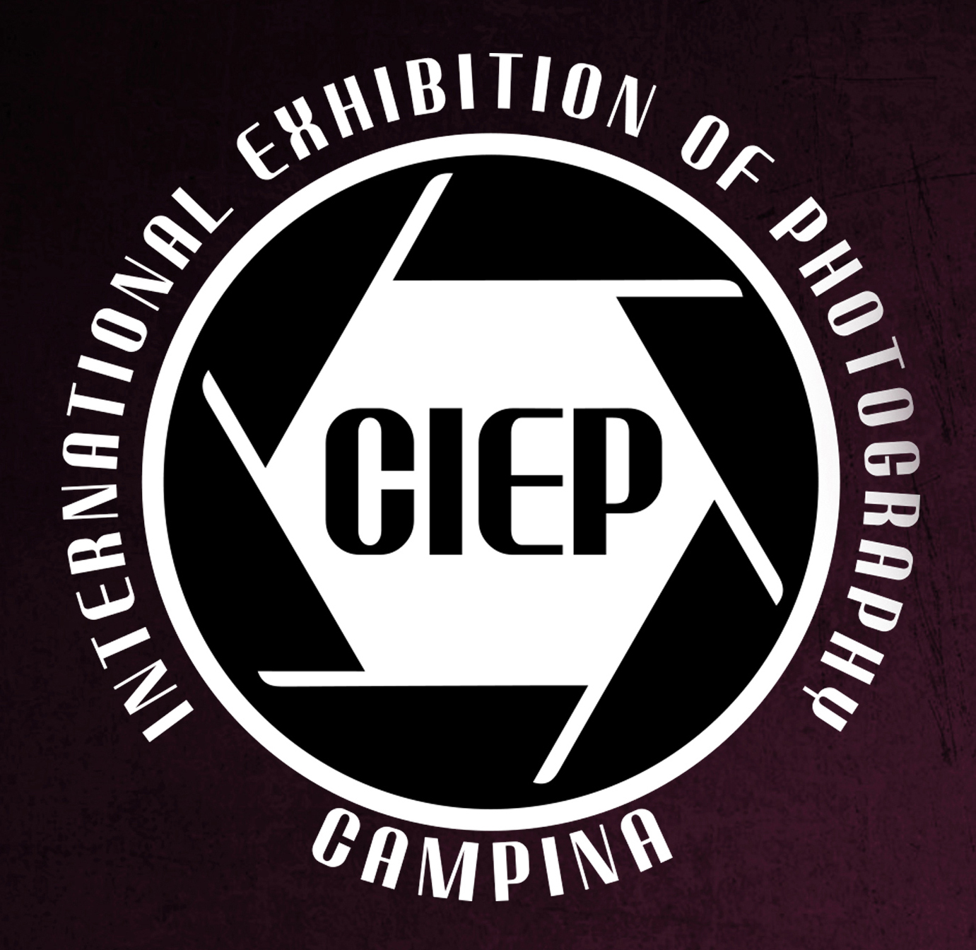 4th CAMPINA 2019 International Exhibition of Photography, Romania - logo