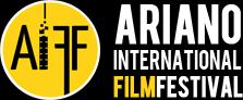 Ariano International Film Festival – Photo Contest - logo
