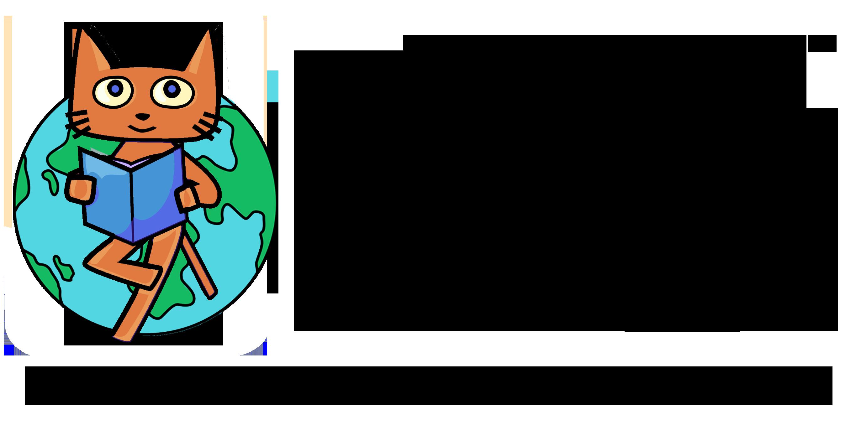 Fill Your Dream Jar 2019 - logo