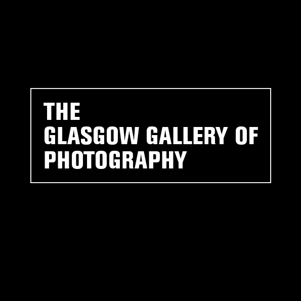 Glasgow Gallery of photography: Monochrome and Cityscape Exhibitions - logo