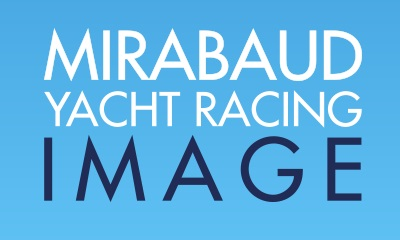 Mirabaud Yacht Racing Image Photographic Contest 2019 - logo