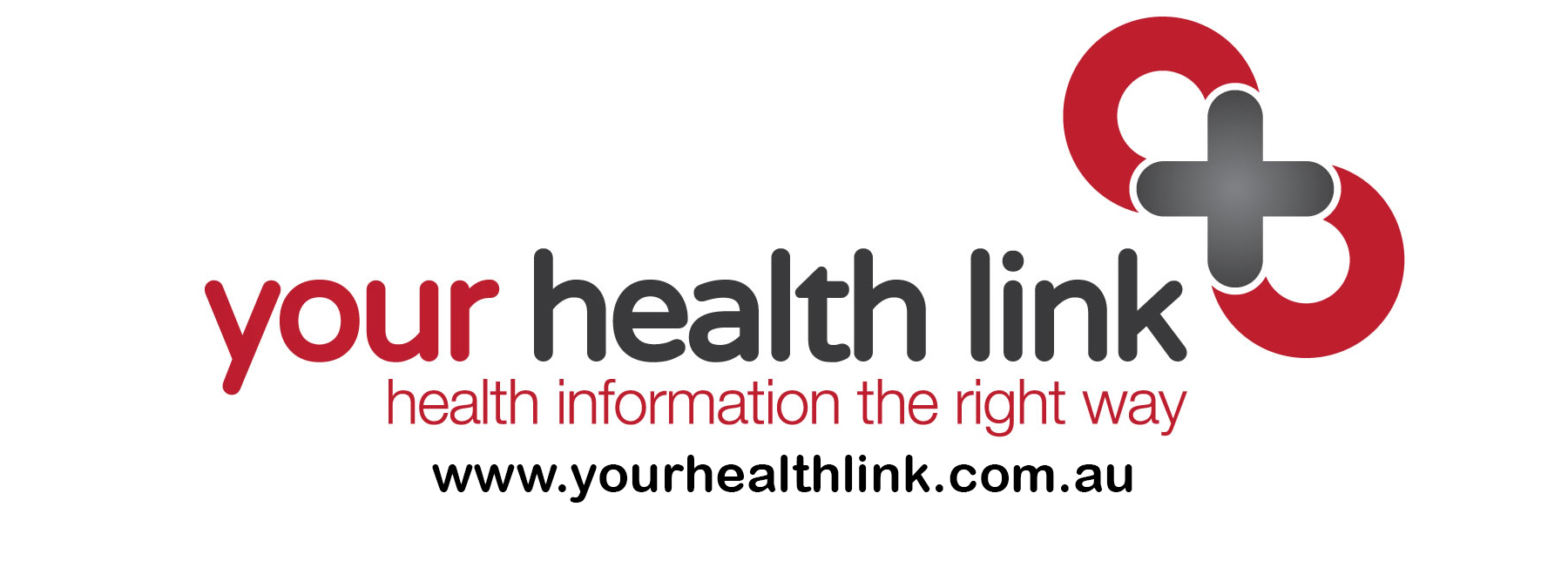 Your Health Link National Photographic Competition 2019 - logo