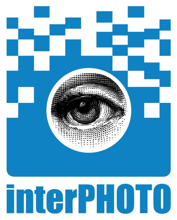 interPhoto