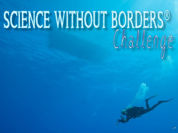 2020 Science Without Borders® Challenge