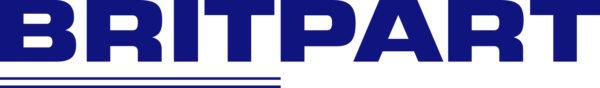 Britpart Calendar Competition 2021 - logo