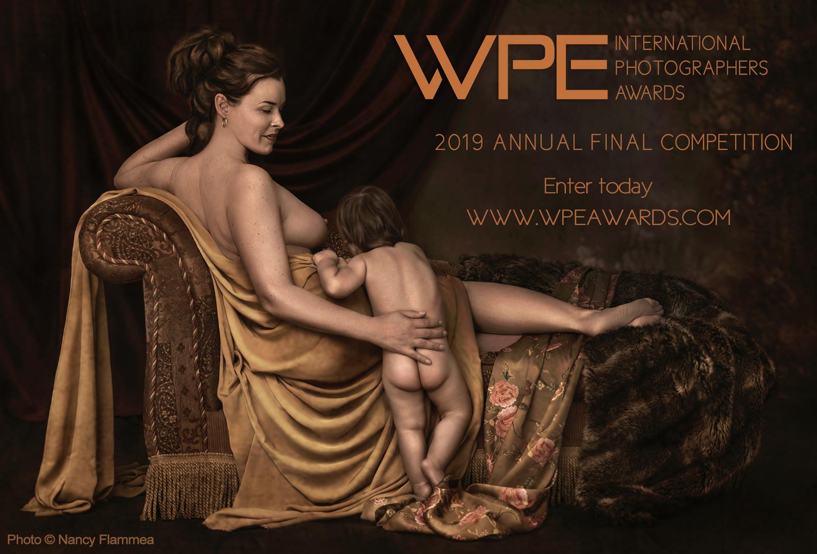 WPE ANNUAL FINAL 2019 - logo