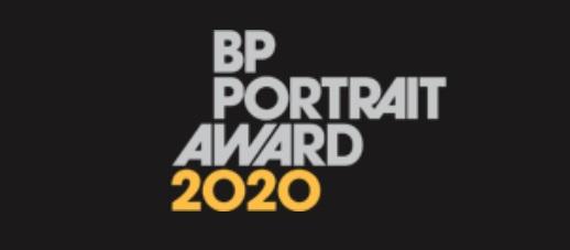 BP Portrait Award 2020