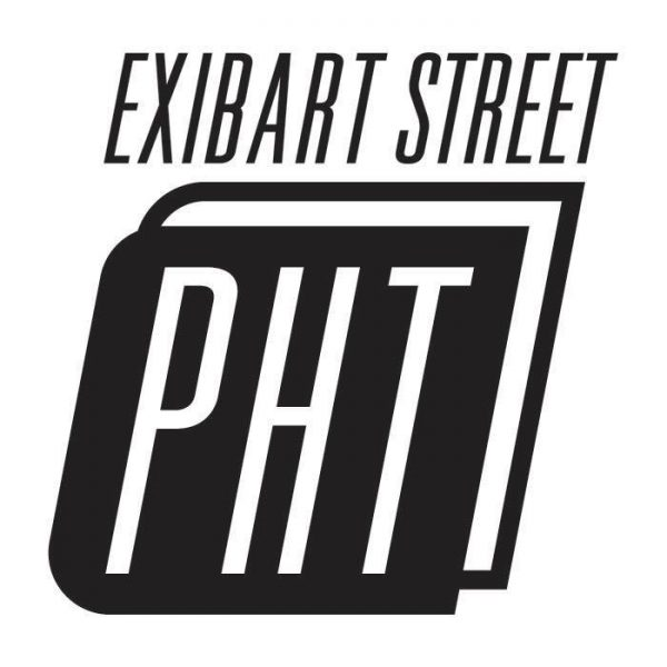 Exibart Street Photography Contest 2019