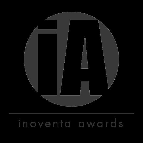 Inoventa Awards 2020 - logo