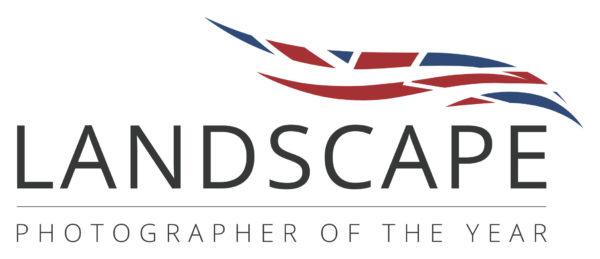 Landscape Photographer Of The Year 2020 - logo