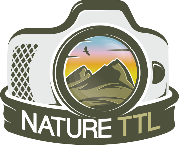 Nature TTL Photographer of the Year 2020
