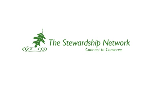 Stewardship Network's 5th Annual Nature Photo Competition - logo