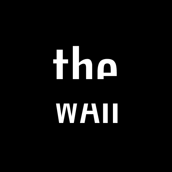 The Wall Gallery Photography Awards 2020 - logo