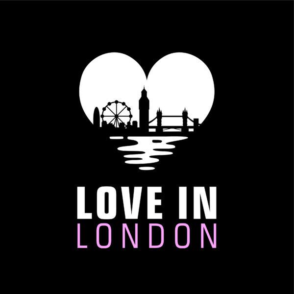 Love In London 2020