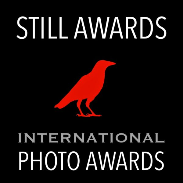Still Awards 2020