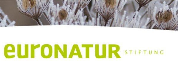 EuroNatur Competition 2020