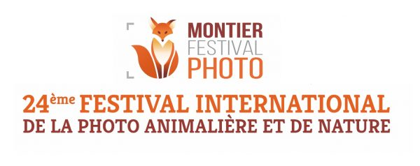 Montier Photo Competition 2020