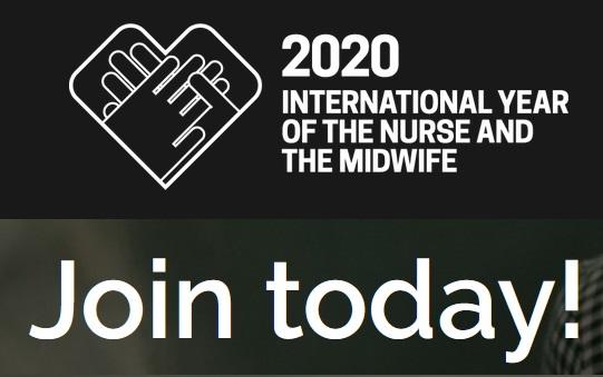 NursingInFocus Photo Contest 2020