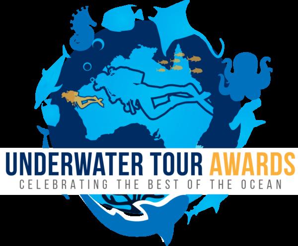 Underwater Tour Awards 2020