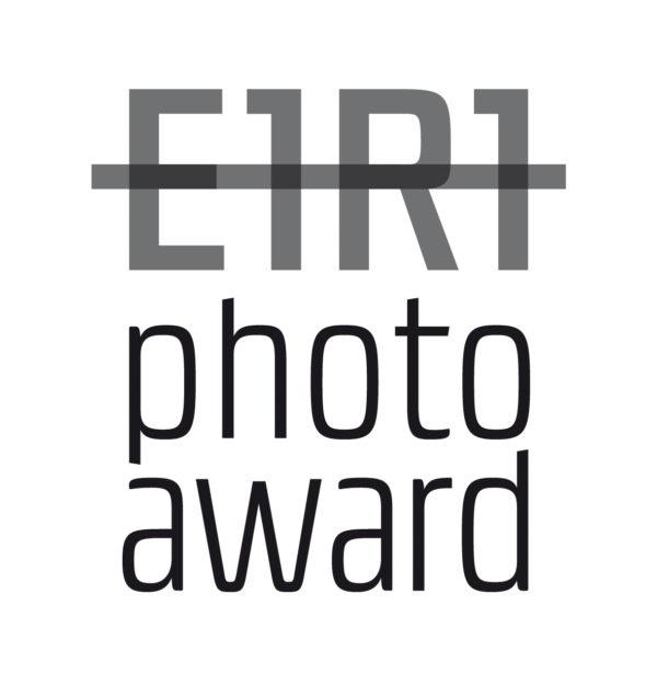 E1|R1 Amateur Photo Award