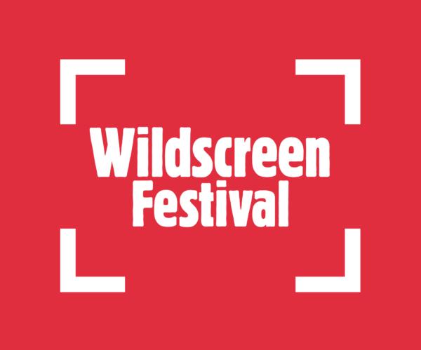 Wildscreen Photo Story Award