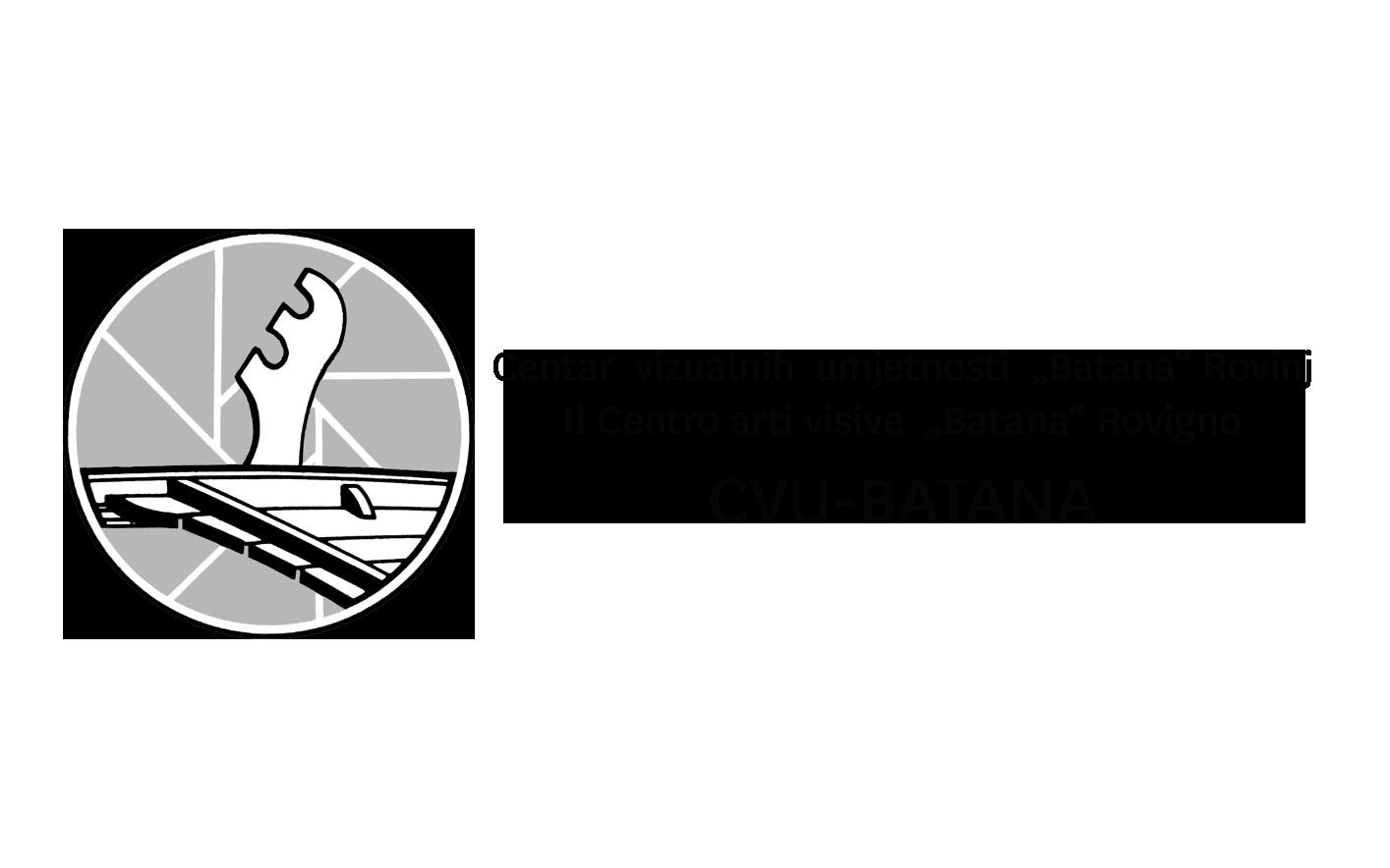 10 Smotra rovinjske fotografije - logo