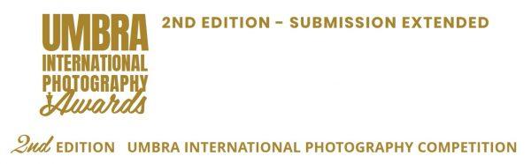 Umbra International Photography Awards - 2nd Edition