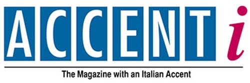"""Accenti Magazine """"Italian Moment"""" 2021 - logo"""