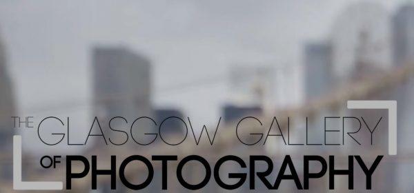 Glasgow Gallery International Photography Exhibition 2020