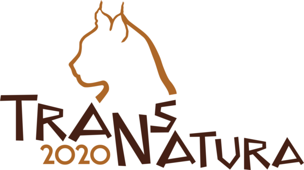 VII. TransNatura International Nature Photo Contest 2020 - logo
