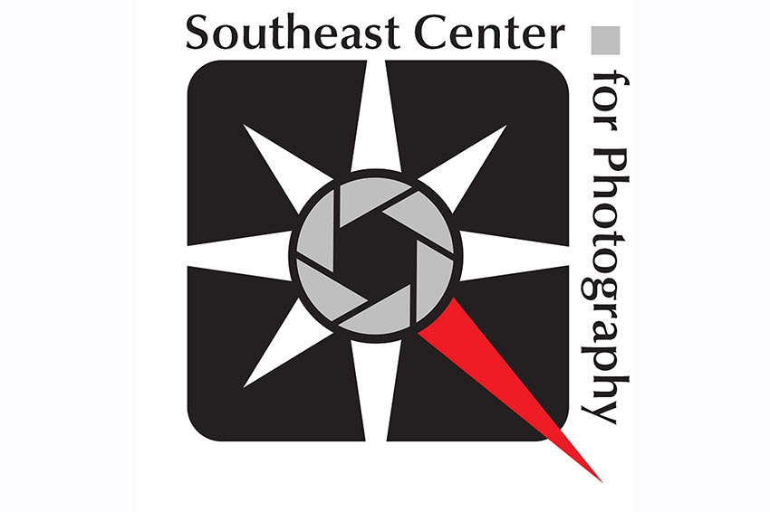 The Abstract Image 2020 - logo